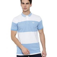 Classic Polo Shirt Gents