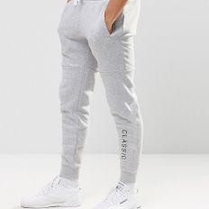 Men's Sweat Pants